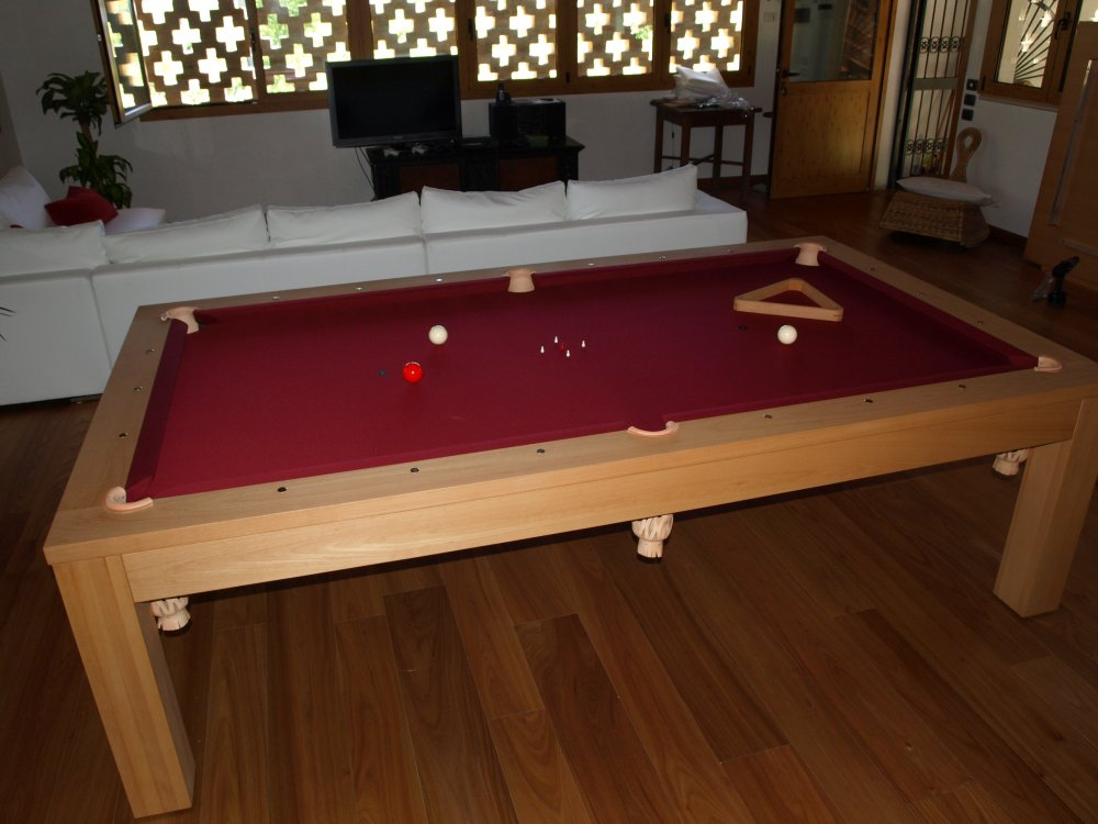 billard chicago billard pool. Black Bedroom Furniture Sets. Home Design Ideas