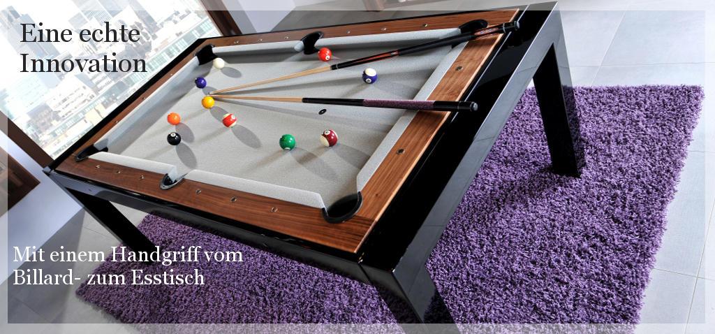 achat de billards et d 39 accessoires en ligne. Black Bedroom Furniture Sets. Home Design Ideas