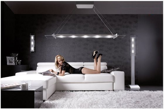 lampes led de billard skoff elegante billards. Black Bedroom Furniture Sets. Home Design Ideas