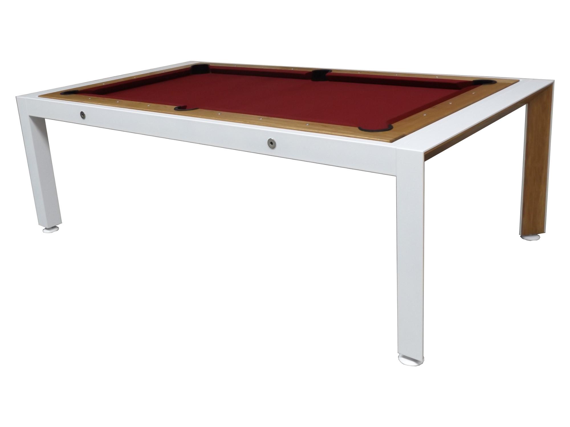 Billard table vienna 180 acheter en ligne billard lissy - Acheter billard table ...