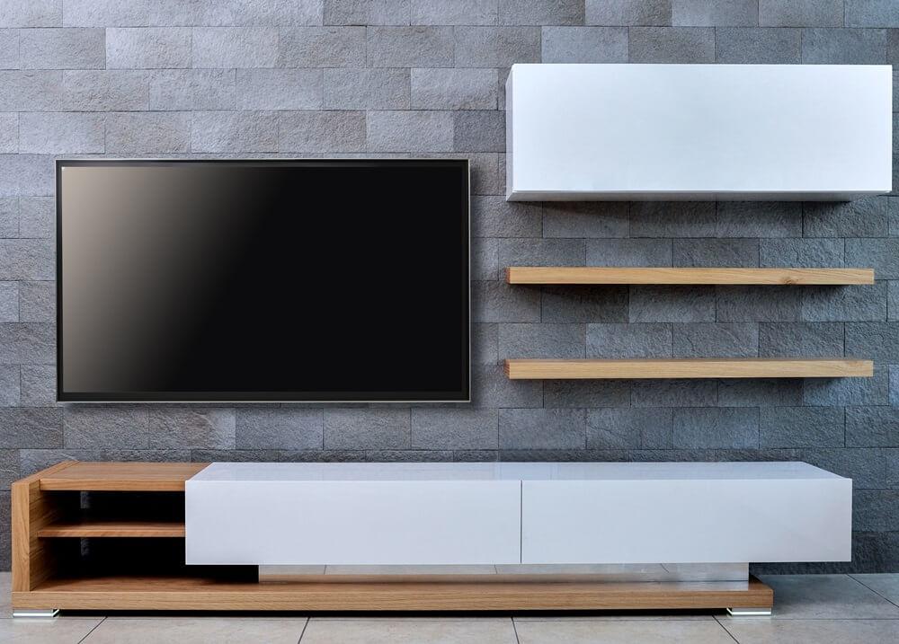 meuble tv 200 cm bl255 - billards-lissy