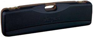 Etui de queue de Billard Longoni AVANT BLACK ABS