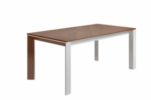 Table extensible 180-240 x 95 cm BL222