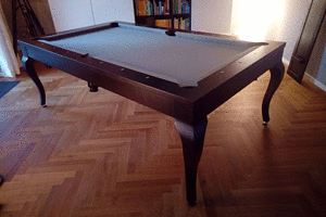 Table de billard VERONA